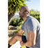 Aftershokz Trekz Titanium Wireless Headphones - Ocean: Image 9