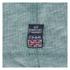 Brave Soul Men's Gonzalo Burnout T-Shirt - Sea Green: Image 3