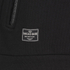 Threadbare Men's Lisbon Hoody - Black: Image 3