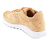 Saucony Men's Premium Jazz Original Lux 35th Anniversary Trainers - Wheat: Image 6