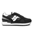 Saucony Women's Shadow Original Trainers - Black: Image 1