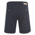 J.Lindeberg Men's Nathan ES Breeze Stretch Shorts - Dark Navy: Image 2