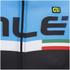 Alé PRR 2.0 Ciruito Jersey - Black/Light Blue: Image 3
