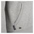 Tokyo Laundry Men's Liberty Falls Hoody - Light Grey Marl: Image 4