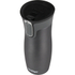 Contigo West Loop Autoseal Travel Mug (470ml) - Gunmetal: Image 4