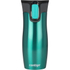 Contigo West Loop Autoseal Travel Mug (470ml) - Caribbean Sea