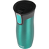 Contigo West Loop Autoseal Travel Mug (470ml) - Caribbean Sea: Image 4