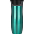 Contigo West Loop Autoseal Travel Mug (470ml) - Caribbean Sea: Image 3