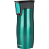 Contigo West Loop Autoseal Travel Mug (470ml) - Caribbean Sea: Image 2