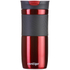Contigo Byron Drinks Bottle (470ml) - Red
