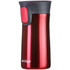 Contigo Pinnacle Travel Mug (300ml) - Watermelon: Image 2