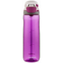 Contigo Cortland Water Bottle (750ml) – Orchid: Image 2