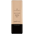 Skin Base Foundation - 05