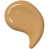 Skin Base Foundation - 6.5