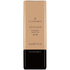 Skin Base Foundation - 09