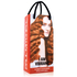 Paul Mitchell Bonus Bag Ultimate Color Repair (Worth £43.00): Image 1