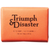 Triumph & Disaster A+R Soap 130g: Image 1