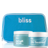 Bliss Heavenly Body Care Sett (Verdi £ 60.00): Image 1