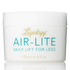 Legology Air-Lite Daily Lift Beincreme 175 ml: Image 1