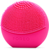Cepillo Facial FOREO LUNA™ Play - Fuchsia (Fucsia): Image 2