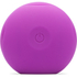 Cepillo Facial FOREO LUNA™ Play - Purple (Violeta: Image 3