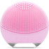 FOREO LUNA™ go for Normal Skin: Image 1