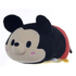 Disney Tsum Tsum Mickey - Large: Image 2