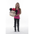 Disney Tsum Tsum Minnie - Large: Image 3