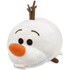Disney Frozen Tsum Tsum Olaf Exclusive Plush [Medium]