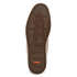 Rockport Men's PTG Mid Oxford Boots - Brown: Image 5