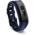 Garmin Vivosmart HR Activity Tracker: Image 1