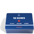 Blind Barber The Regimen Gift Set: Image 2