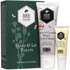 Bee Good Try Me Hand and Lip Treats Kit (Worth £13.75): Image 1