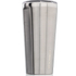 Corkcicle Canteen Triple Insulated Tumbler 16 oz - Brushed Steel: Image 1