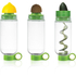 Zing Anything Citrus Zinger Bottle Gift Pack: Image 2