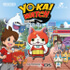 New Nintendo 3DS XL Metallic Black + YO-KAI WATCH Pack: Image 7