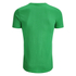 DC Comics Green Lantern Herren Circle Logo T-Shirt - Green: Image 2