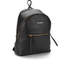 Karl Lagerfeld Women's Karl The Artist Backpack - Black: Image 3