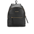Karl Lagerfeld Women's Karl The Artist Backpack - Black: Image 1
