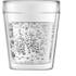 Bodum Canteen Double Wall Outdoor Tumbler - Clear: Image 1