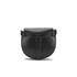 Karl Lagerfeld Women's K/Chain Small Shoulder Bag - Black: Image 6