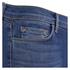 J Brand Women's Mid Rise 811 Skinny Leg Jeans - Imagine: Image 6