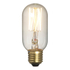 Parlane Vintage Tubular Light Bulb (40W)