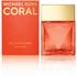 Michael Kors Coral Women Eau de Parfum 50 ml: Image 1