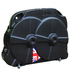 Bonza Hard Bike Travel Case: Image 7