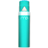 Clear Spot Treatment Device for Blemish - Prone Skin de Me: Image 2