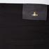 Vivienne Westwood Anglomania Men's Drainpipe Jeans - Black Denim: Image 5