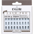 Eylure Lash-Pro Individual Lashes - Duos and Trios: Image 1