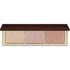 PUR Strobe Palette 15g - Moonlight Pearl: Image 1