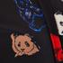 Sportmax Code Women's Editta Shirt - Black: Image 5